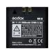 Godox VB-18 - acumulator Li-ion pentru V860