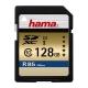 Hama SDXC 128GB Clasa10 - card de memorie 85MB/s