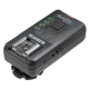 Kaiser 7002 MultiTrig AS 5.1R- receptor aditional pentru  Kaiser 7001 MultiTrig AS 5.1
