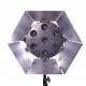 Kathay Daylight Bank 725 - lampa cu 7 socluri E27