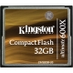 Kingston CF Ultimate 32GB 600x cu MediaRECOVER
