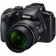 Nikon Coolpix B700 negru