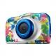 Nikon Coolpix W100 Backpack kit - aparat foto subacvatic + rucsac, tema marina