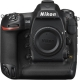 Nikon D5 body Dual XQD