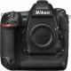 Nikon D5 body Dual CF