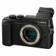 Panasonic DMC-GX8 body - negru