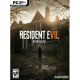 Resident Evil 7 Biohazard - Joc PC
