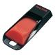 SanDisk Cruzer Edge 32GB - stick USB