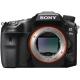 Sony A99 II  - Body