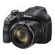 Sony Cyber-shot DSC-H400 - aparat foto ultrazoom 63x, 20Mpx, O.S.S.