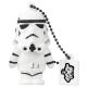 Star Wars Stormtrooper  - Stick USB 16GB