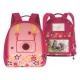 Nikon CS-L06 roz- rucsac pentru S30