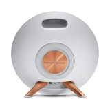 Harman Kardon Onyx Studio II - Boxa portabila Bluetooth alb RS125023443-1