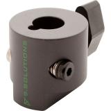 9 Solutions VB5093 - adaptor spigot VB5093