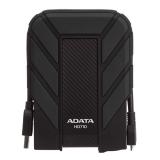 ADATA Durable HD710  - HDD Extern 1TB USB 3.0 negru