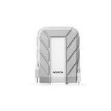 A-Data HD710A - HDD Extern 2TB, USB 3.0, 2.5