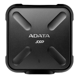 A-Data SSD SD700 256GB 440MB/s USB 3.1