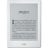 AMAZON Kindle 6 Glare Touch Screen 8th Generation Wi-Fi Alb RS125029714-1
