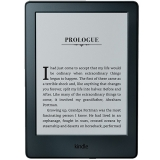 AMAZON Kindle 6 Glare Touch Screen 8th Generation Wi-Fi Negru RS125029715