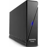 ADATA Media HM900 - HDD Extern 3.5inch, 3TB, USB 3.0, functie TV Recording