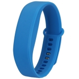 Alcatel Onetouch Move Band - Bratara Fitness, Albastru