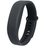 Alcatel Onetouch Move Band - Bratara Fitness, Negru
