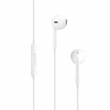 Casti Tip Apple earpods - bulk