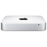 Apple Mac Mini Dual-core i5 2.6GHz, 8GB DDR 3, 1TB, Intel Iris