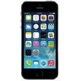 Apple iPhone 5S, 16GB, negru FACTORY RESEAL