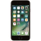 Apple iPhone 7 - 4.7