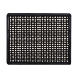 Aputure Amaran AL-528C - lampa video LED 3200-5500K