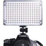 Aputure Amaran AL-H160 - lampa led - RS125024805