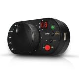 Aputure V-Control UFC-1S - USB Focus Remote Controller