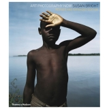 Art Photography Now de Susan Bright