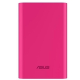 Asus ZenPower - Incarcator portabil universal, 10050 mAh, roz