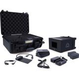 Atomos Accessory kit - Pachet accesorii recordere Atomos