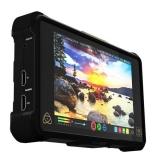 Atomos Shogun Inferno - monitor HDR cu inregistrare 4K RAW 60p