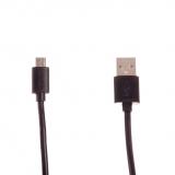 Aukey - Set 5 cabluri micro USB