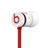 Beats urBeats by Dr. Dre - Casti Audio, Alb