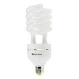 Bec fluorescent 40W 6400K E27