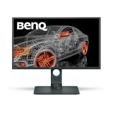 BenQ PD3200Q - Monitor CAD/CAM, grafica 32