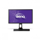BenQ XL2720Z - Monitor LED 27'', 144Hz, Flicker-free