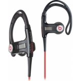 Beats PowerBeats - casti in ear negru