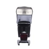 Blit Canon Speedlite 580EX - SH7183-3