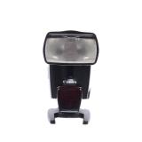 Blit Canon Speedlite 580EX - SH7183-4