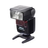 Blit TTL Nikon SB-600 - SH7300-2