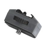 Boling - adaptor patina / filet 1/4