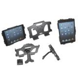 Brodit MultiStand Apple iPad Mini - negru