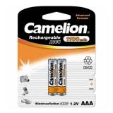 Camelion Acumulatori R3 NIMH AAA 1100mAh