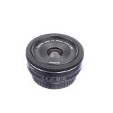 Canon 40 2.8 STM Pancake - SH7181